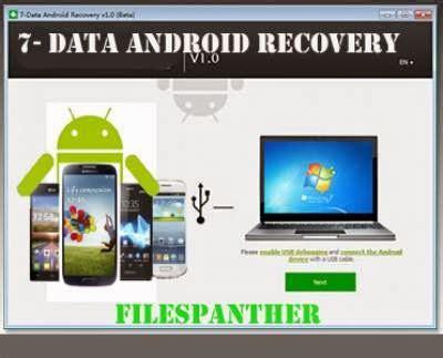 7 data recovery full version kickass 7 data android recovery v 1 0 beta free center