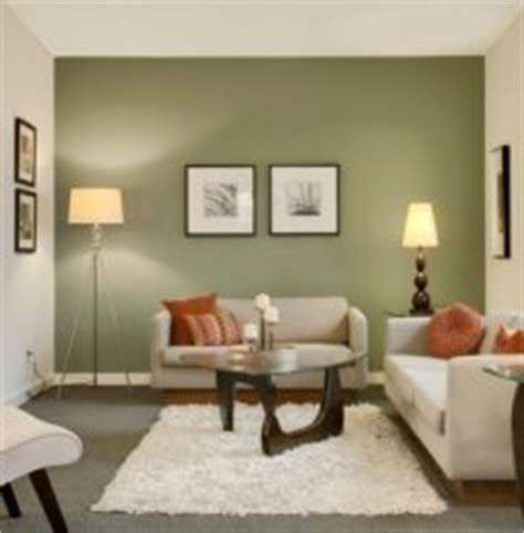 can you paint two accent walls painting accent walls how to choose the wall and color