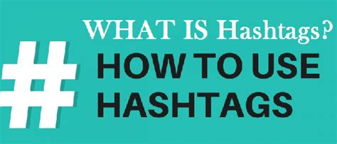 what does hashtag mean hashtag meaning what is a hashtag how do you use
