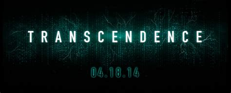 film bagus coming soon johnny depp is more than human on the new transcendence