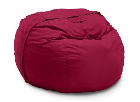 lovesac bean bag 1000 images about lovesac on pinterest modern