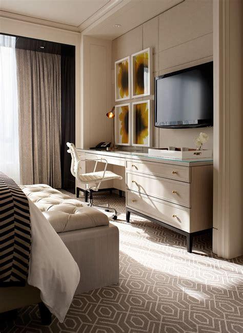 bedroom tv ideas  pinterest bedroom tv wall apartment bedroom decor  tv