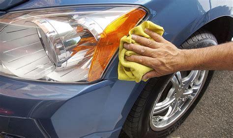Kanebo Mobil Motor Lembut Halus Serbaguna kain pembersih serbaguna mudah angkat debu dan