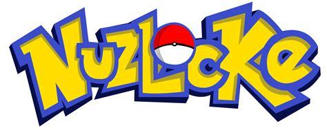 nuzlocke challenges the nuzlocke challenge from comic to community writing