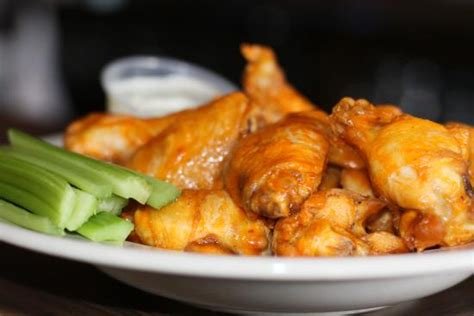 Orry Jumbo Wings F A chalfont photos featured images of chalfont bucks county tripadvisor