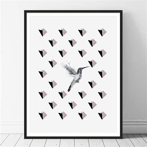 free printable bird wall art bird splash printable wall art belivindesign