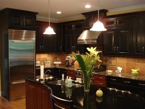 warm kitchen designs warm and modern kitchen design in raleigh modern