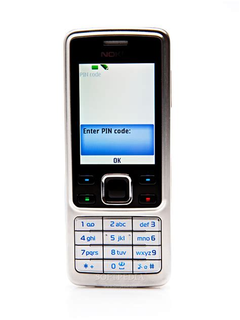 themes in nokia 6300 nokia 6300 new apps download galoading