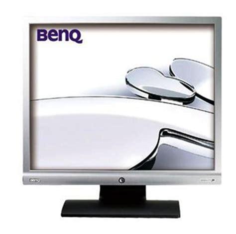Harga Laptop Merk Nec jual monitor lcd kotak merk benq harga murah bergaransi