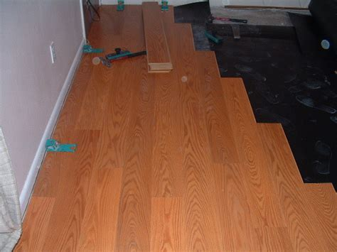 Step Laminate Flooring Reviews floor step laminate flooring reviews desigining