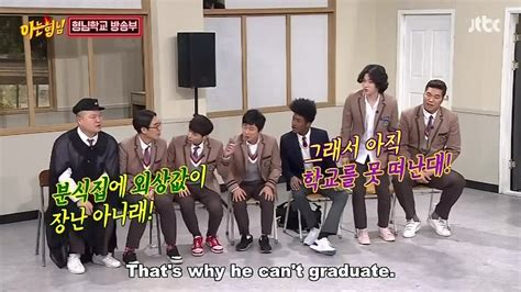 dramafire knowing brothers ep 100 watch knowing bros episode 112 eng sub free online
