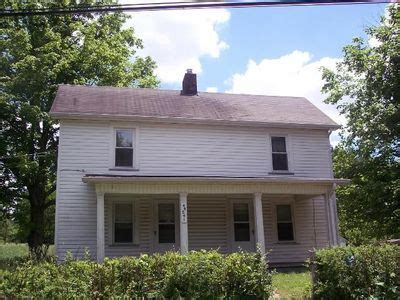 houses for sale in st clairsville ohio 48541 stonehouse rd saint clairsville oh 43950 public property records search
