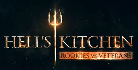 What Is The Current Season Of Hell S Kitchen by Season 18 Hells Kitchen Wiki Fandom Powered By Wikia