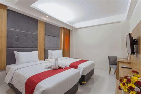 superior grand sarila hotel