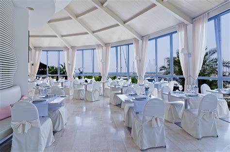 san lorenzo al mare hotel riviera dei fiori matrimonio riviera dei fiori matrimonio sul mare liguria