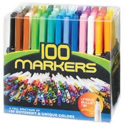 best markers for coloring coloring pens markers archives page 3 of 3 arts