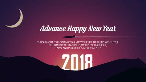 geologists have encouraging news for folks hoping to mine new year 2018 images pictures wallpaper photos