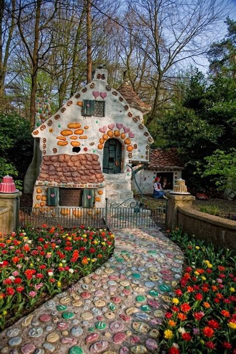 top 25 ideas about efteling on pinterest hotel bathrooms