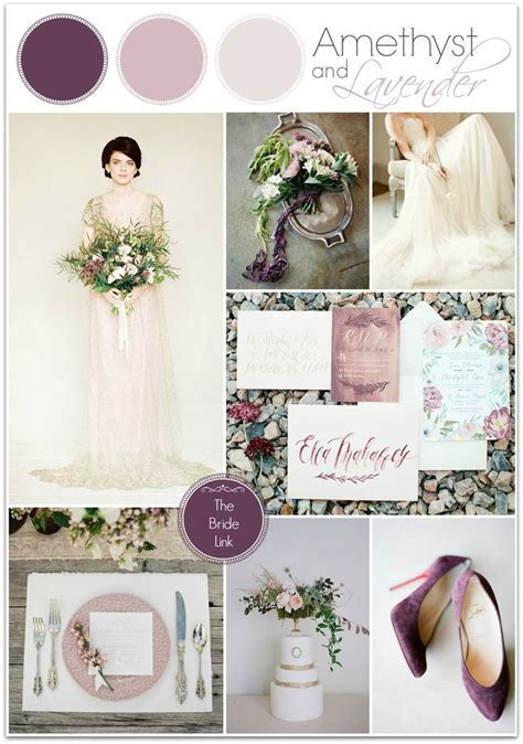 25  best ideas about February Wedding on Pinterest