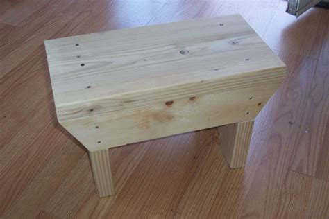 civil bench book civil war style bench and stool by maddawg308