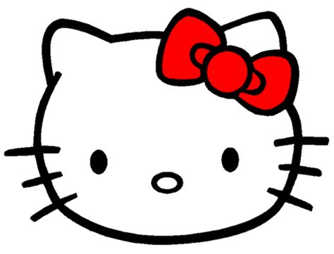 imagenes de kitty año nuevo hello kitty images photos et illustrations pour facebook