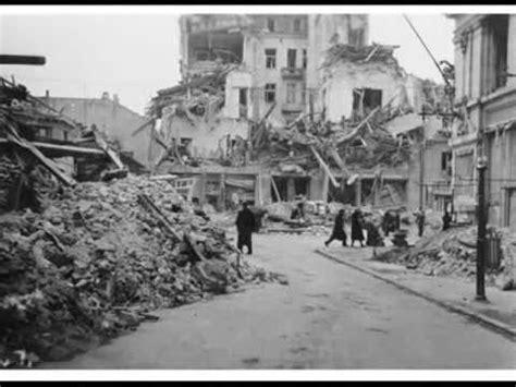 warszawa w latach okupacji 1939 1944