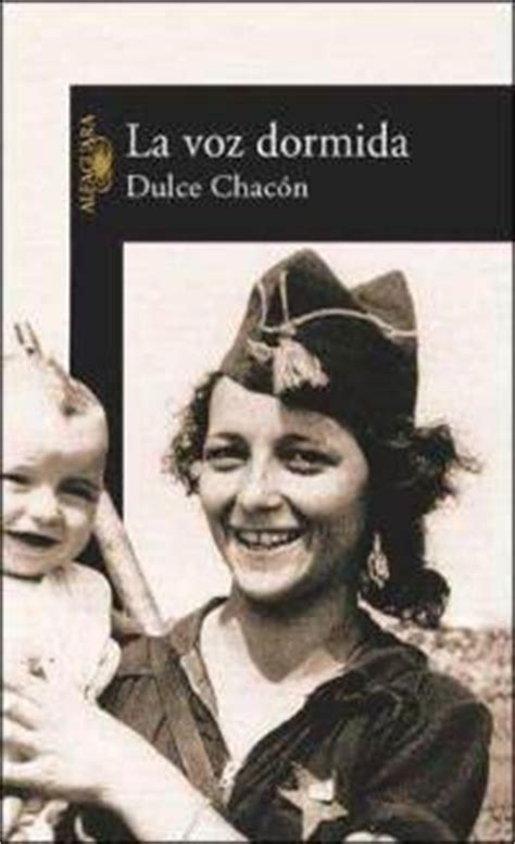 carmen chacon ultimo libro dulce chac 243 n libros y biograf 237 a de esta escritora en