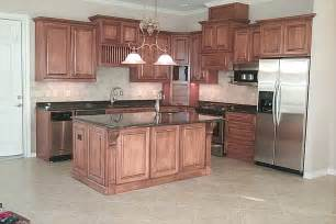 12 X 15 Kitchen Design Kitchen Layout Smaller Homes Put In Cabinets To Ceiling Gain Storage For Stuff You Dont Use