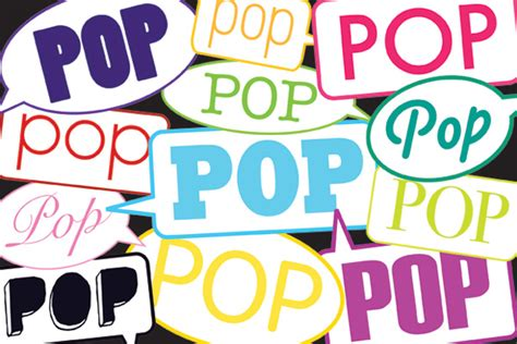the pop stop before you say quot pop quot and other tips for conversing