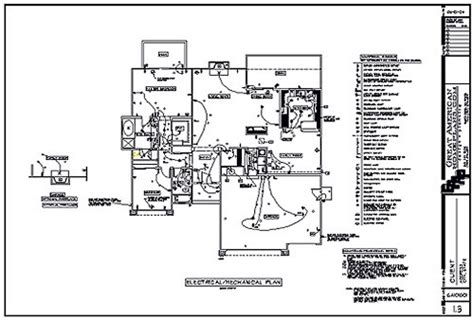 electrical plan explanation of wiring diagram symbols explanation wiring