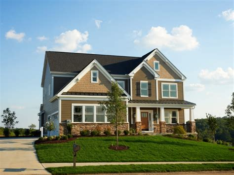 heartland homes preview to be held at pinecrest model in
