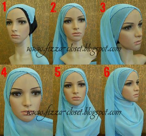tutorial hijab arab saudi 22 best saudi images on pinterest hijab style tutorial