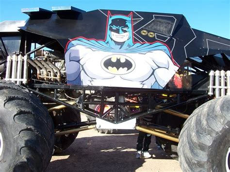 batman monster truck batman monster truck cake ideas and designs