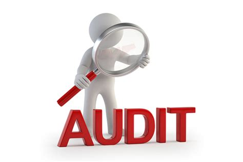 Job Resume Sites by How To Find A Job As An Auditor Robert Half Finance