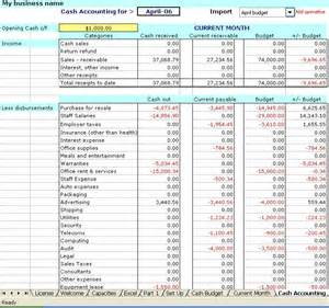 accounting balance sheet template excel pin excel balance sheet template on