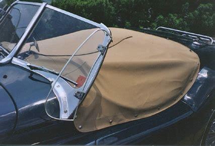auto upholstery cincinnati fisher griffin company auto upholstery in cincinnati ohio