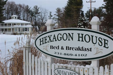 michigan bed and breakfast bed and breakfast in michigan michigan b b association