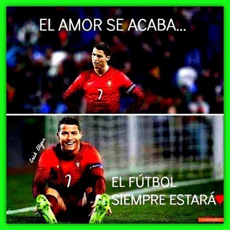 imagenes motivadoras de futbol hd hermosas imagenes de futbol con frases de motivacion