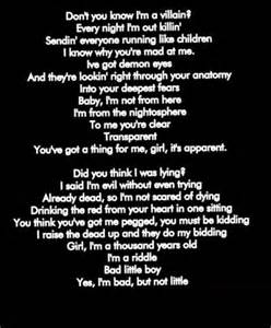 right side of the bed lyrics marshall s song adventure time