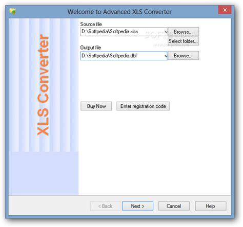 format converter xlsx advanced xls converter nizkouglevodnye diety64