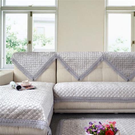 sofa modernos para sala fundas sofas modernos para sala de estar deco de