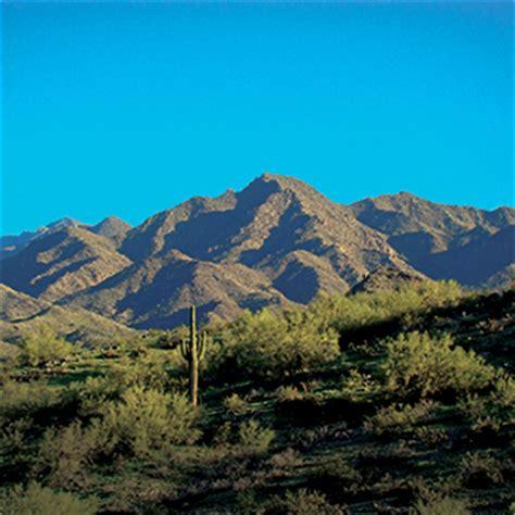 estrela mountain maricopa county parks recreation maricopa county parks recreation