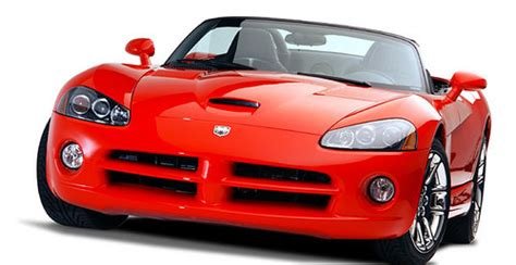 auto repair manual free download 2004 dodge viper head up display 2004 dodge viper service repair manual download download manuals