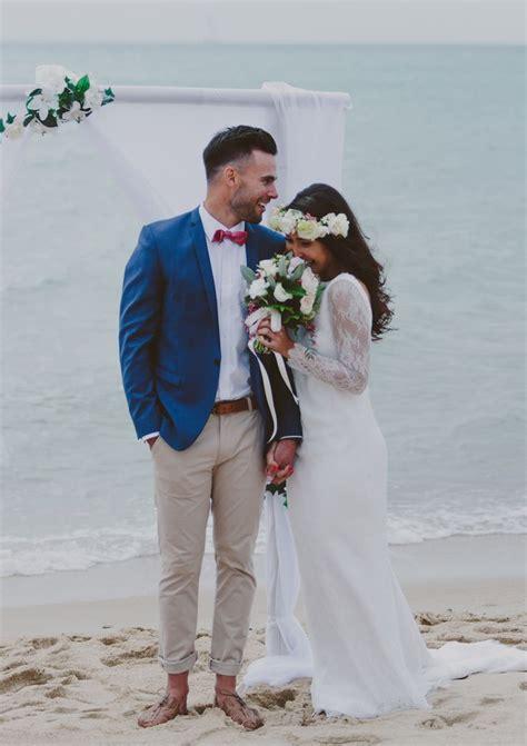 Wedding Attire Brisbane by The 25 Best Wedding Groom Attire Ideas On