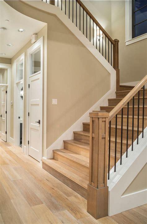 25 best ideas about beige paint colors on best neutral paint colors restoration