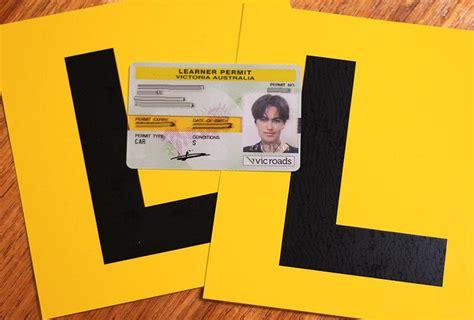 pr馭ecture de de bureau des permis de conduire passer permis en australie australia australie com