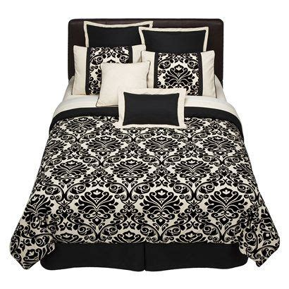 black and white bedding target target damask dazzling damask i m slightly obsessed