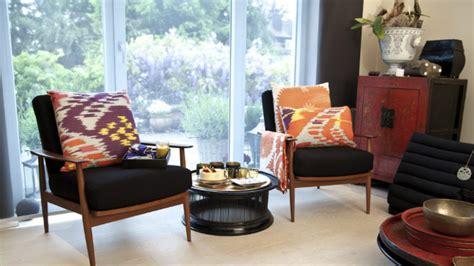tendaggi salotto dalani tende da salotto raffinate ed eleganti