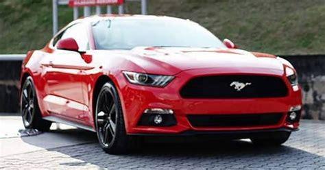 ford new year promotion ford new year promotion 28 images ford and future