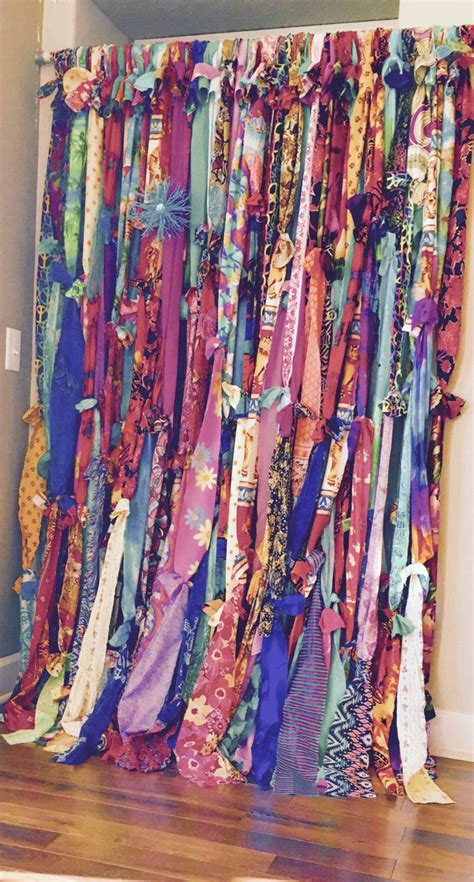cortinas hippies 25 best ideas about hippie curtains on pinterest scrap